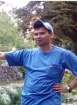 Silivestr, 35  , Vinnytsya