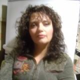 Irina, 44  , Odessa