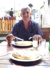 Sergey, 48, Russia, Ufa