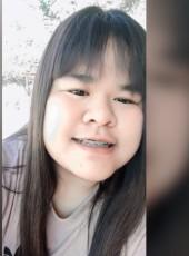 Boom, 19, Thailand, Phitsanulok