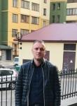Sergei, 33  , Schneverdingen