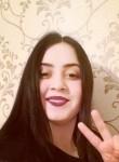 Larisa Bag, 19  , Magnitogorsk