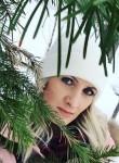 Anastasiya, 29  , Chernogorsk