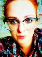 Yuliya, 29, Belarus, Ashmyany