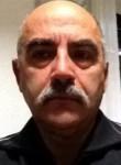 Salvatore, 54  , Binasco