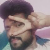 Samy, 26  , Kamthi