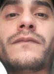 Juan, 36  , Rosario