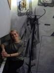 Anastasiya, 44, Ufa