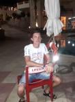 Anton, 23  , Kremenchuk