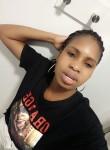 Helena Daniel, 26  , Maputo