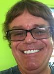 Sam, 50  , Pittsburgh