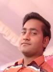 Jai Prakash, 18  , Budaun