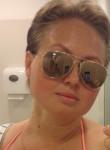 Kamila, 40  , Malaga