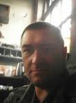 Aleksandr, 39  , Balezino