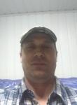 Aleks, 54  , Donetsk