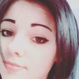 Dariia, 23  , Swiecie