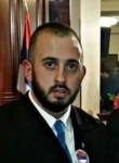 Asa, 29  , Banja Luka