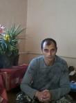 Samvel, 36  , Yerevan
