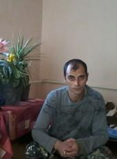 Samvel, 36, Armenia, Yerevan