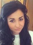 Yulianna, 26  , Michurinsk