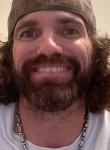 Jake, 37, Tampa