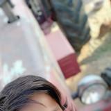 Shalikram, 18  , Gadarwara