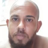 Daril, 32  , Bayamo