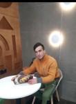 Daler, 25, Yekaterinburg