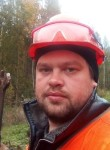 Aleksey, 27  , Kaduy