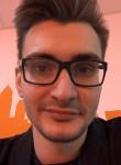 ivan, 25  , Tashtagol
