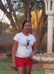 Lineah, 35  , Otjiwarongo