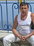 Anatoliy, 45  , Alushta