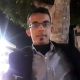 Mazen Raslan , 21  , Tartouss