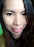 khayzie, 33  , Angono