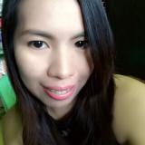 khayzie, 35  , Angono