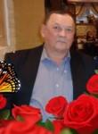 Anatoliy, 65  , Zavolzhe