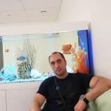 Artur, 38  , Chuhuyiv