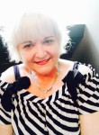 Natalya, 59  , Tomilino