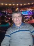 Vladimir, 61, Rezekne