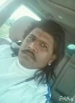 राहुल शौनकर , 18  , Indore