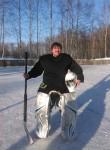 Aleksandr, 32, Yaroslavl