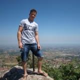 Danil, 27  , Morciano di Romagna