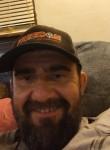Kevin Wright, 36  , Tullahoma