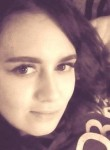 ♛ Kristina, 27  , Belovo