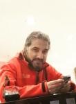 Yiğit, 41, Kayseri
