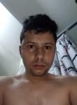 Andres, 25  , Soacha
