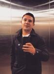 Artyem , 27  , Sukhoy Log