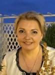 Elen , 44  , Cheboksary