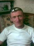 Afonya, 49, Nevyansk