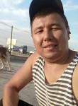 Ruslan, 40  , Naberezhnyye Chelny